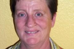 2. Vorsitzende: Annette Buchholz