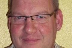 Organisationsleiter: Frank Nekola
