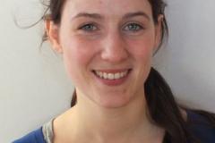 Lea Ziegler