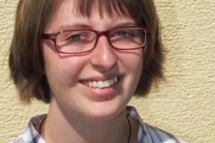 Tanja Buchholz